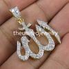 the united jewelry pave diamond jewelry