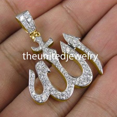 the united jewelry pave diamond jewelry