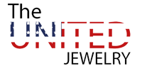 the-united-jewelry