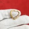 Heart Shape Ruby Handmade Snap Link Lock, Sterling Silver Handmade Heart Snap Lock, Sapphire Clasp Lock