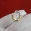 Gold Charm Holder