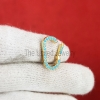 jewels charm holder